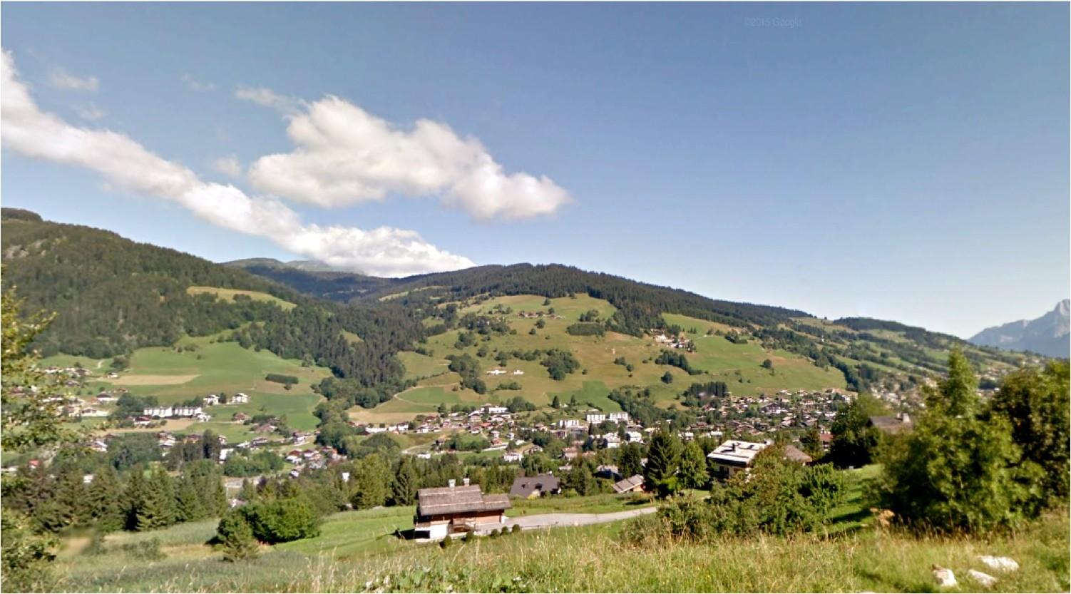 Image 3 | 6 bedroom ski chalet for sale, Rochebrune, Megeve, Haute-Savoie , Rhone-Alpes 197487