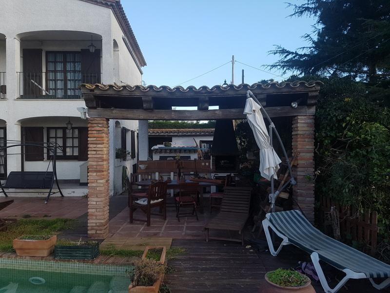 Image 3   6 bedroom villa for sale with 442m2 of land, Platja d'Aro, Girona Costa Brava, Catalonia 197517