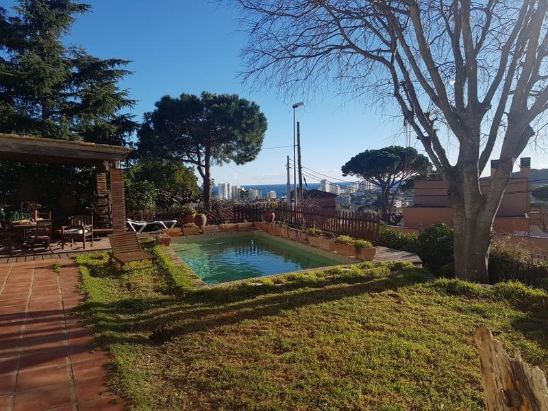 Image 4   6 bedroom villa for sale with 442m2 of land, Platja d'Aro, Girona Costa Brava, Catalonia 197517