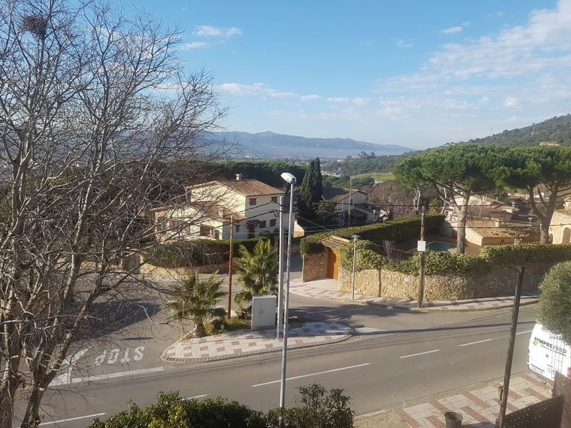 Image 8   6 bedroom villa for sale with 442m2 of land, Platja d'Aro, Girona Costa Brava, Catalonia 197517