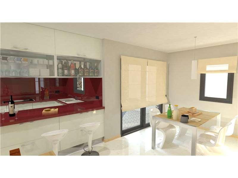 Image 5   4 bedroom villa for sale with 0.67 hectares of land, Calonge, Girona Costa Brava, Catalonia 197709