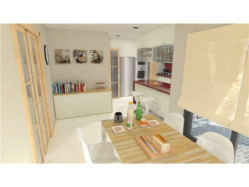 Image 8   4 bedroom villa for sale with 0.67 hectares of land, Calonge, Girona Costa Brava, Catalonia 197709