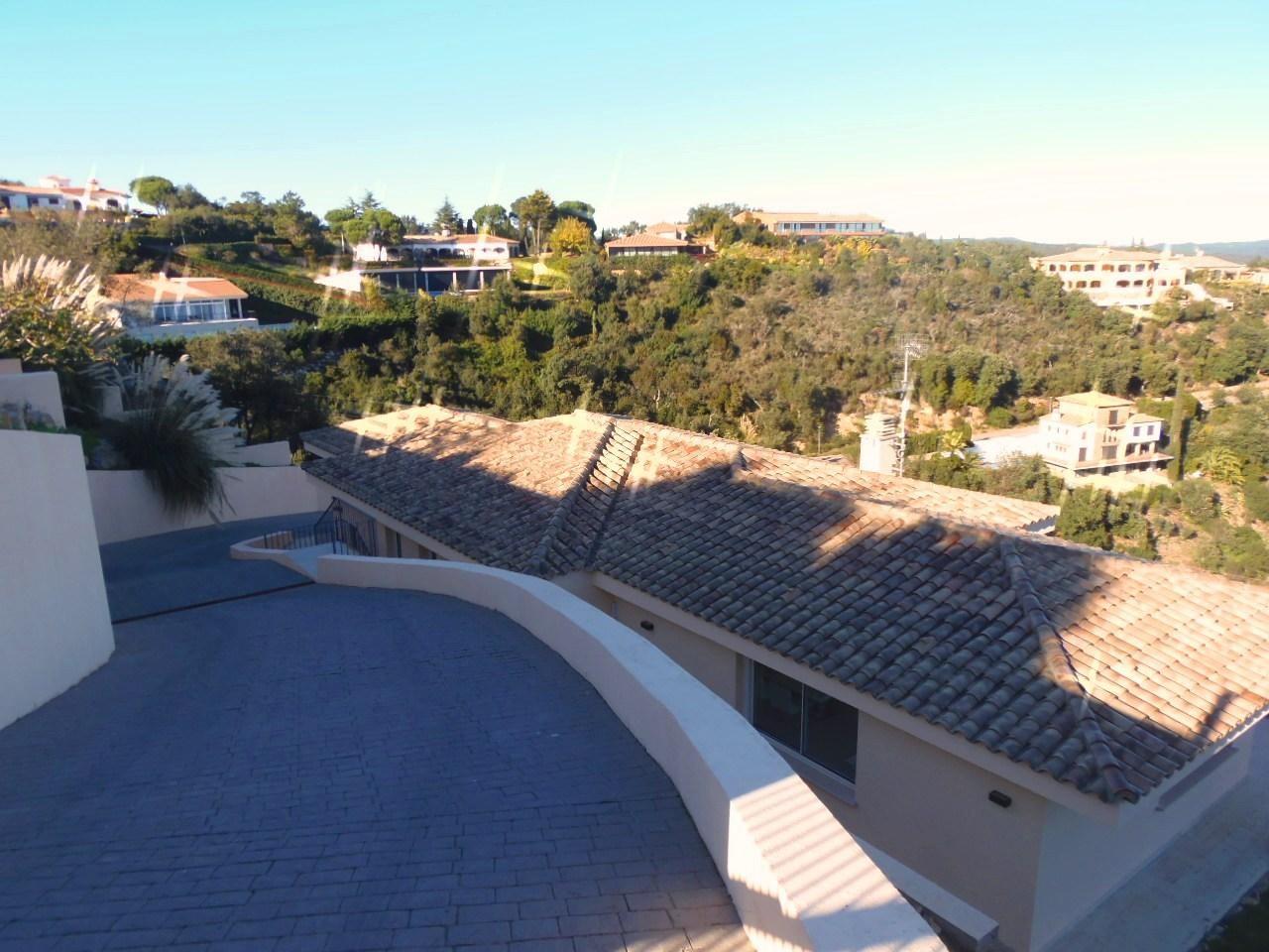 Image 10 | 3 bedroom villa for sale with 0.22 hectares of land, Mas Nou, Platja d'Aro, Girona Costa Brava, Catalonia 197714