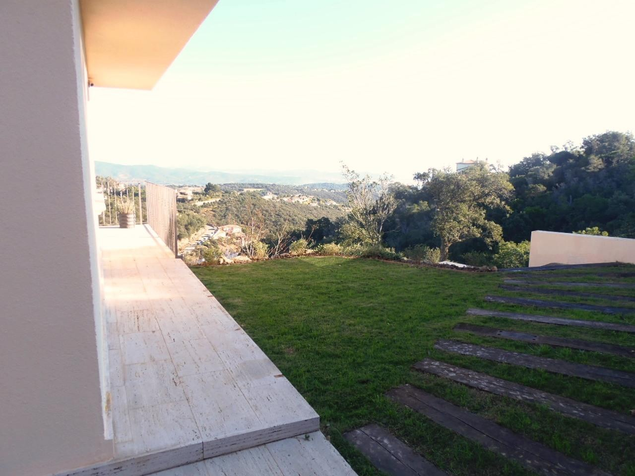 Image 2 | 3 bedroom villa for sale with 0.22 hectares of land, Mas Nou, Platja d'Aro, Girona Costa Brava, Catalonia 197714