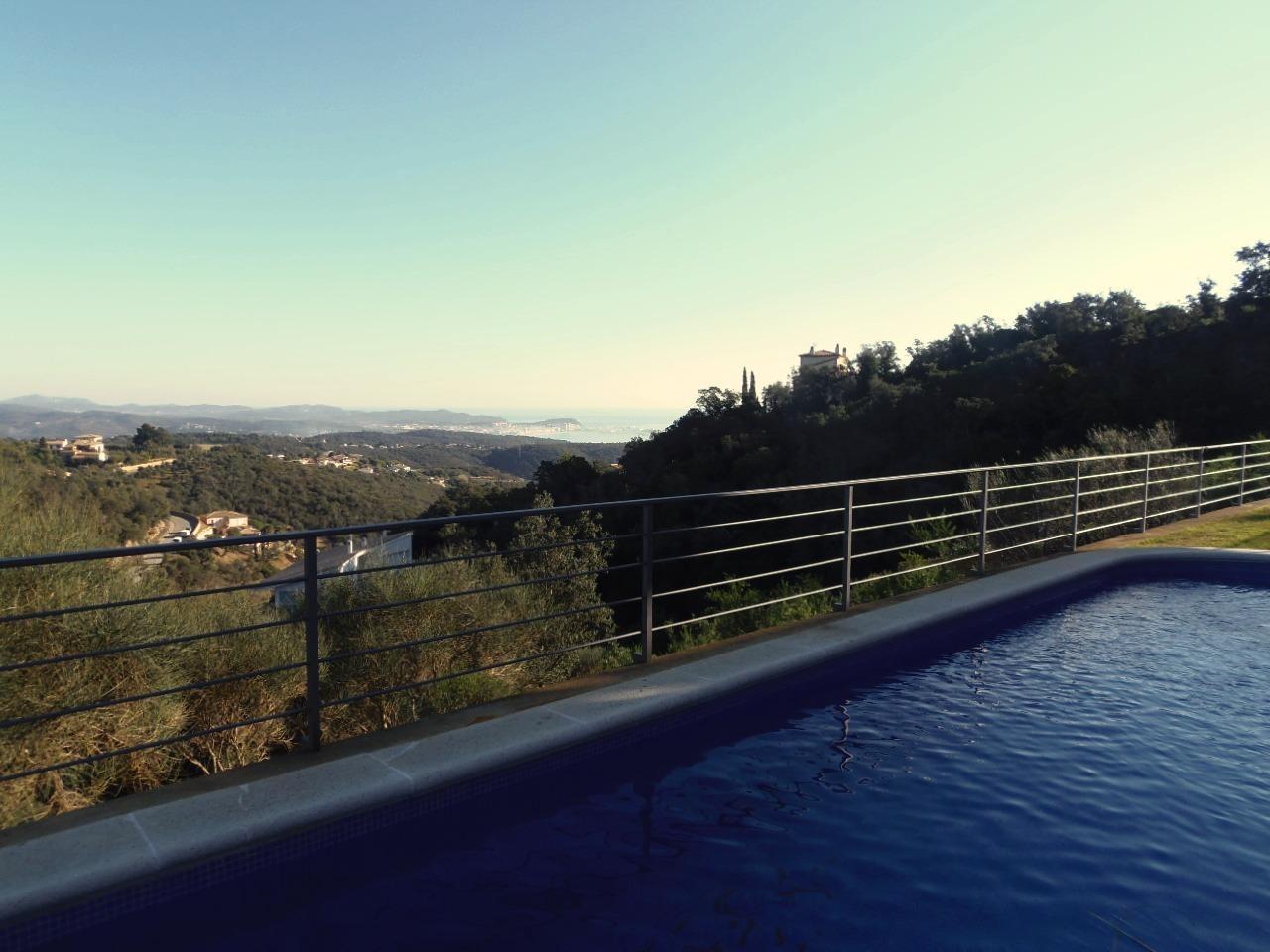 Image 3 | 3 bedroom villa for sale with 0.22 hectares of land, Mas Nou, Platja d'Aro, Girona Costa Brava, Catalonia 197714