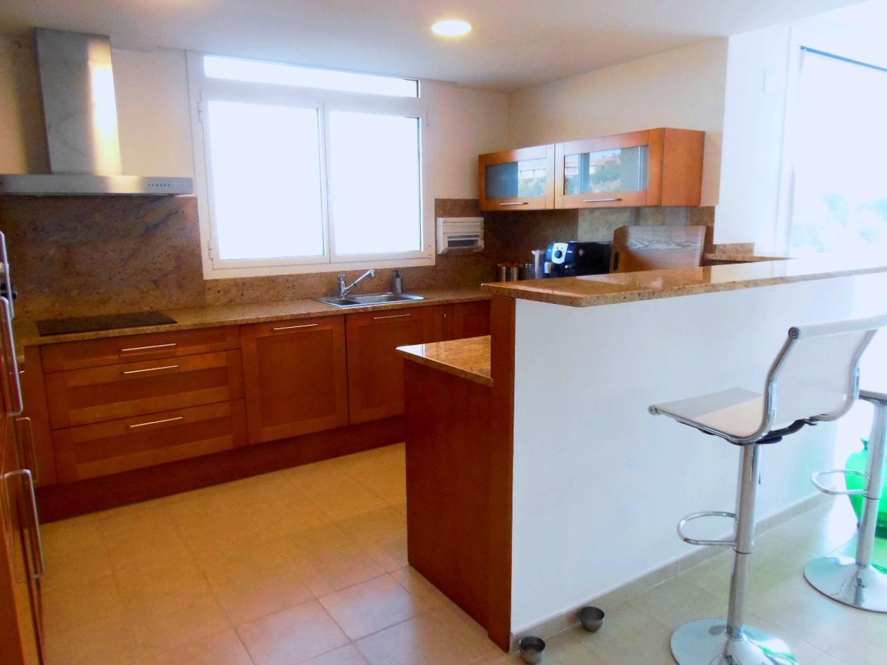 Image 5 | 3 bedroom villa for sale with 0.22 hectares of land, Mas Nou, Platja d'Aro, Girona Costa Brava, Catalonia 197714