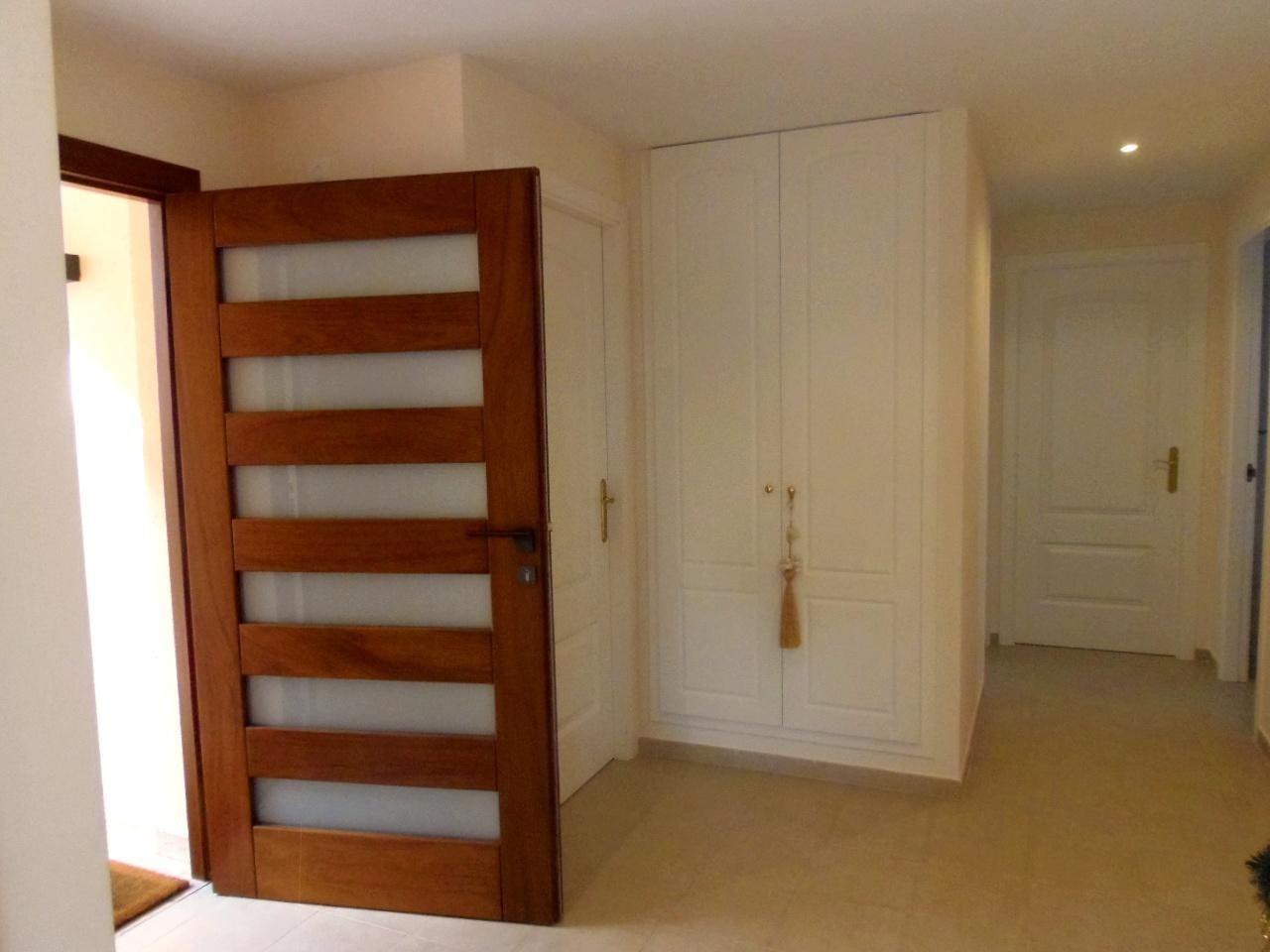 Image 7 | 3 bedroom villa for sale with 0.22 hectares of land, Mas Nou, Platja d'Aro, Girona Costa Brava, Catalonia 197714