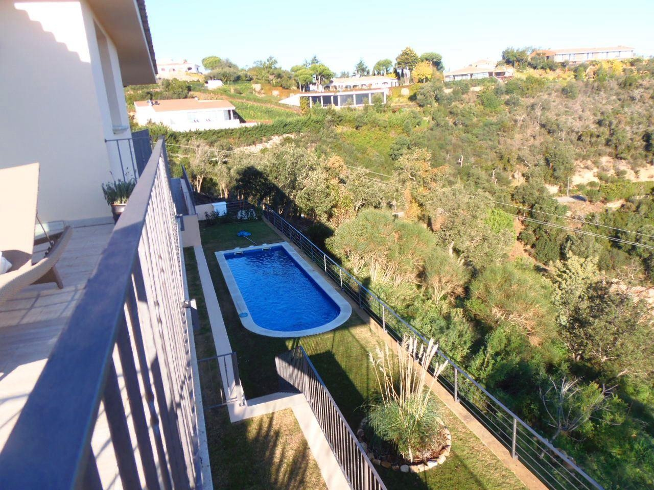Image 8 | 3 bedroom villa for sale with 0.22 hectares of land, Mas Nou, Platja d'Aro, Girona Costa Brava, Catalonia 197714