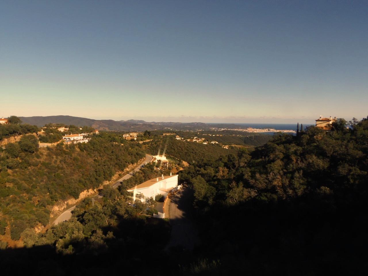 Image 9 | 3 bedroom villa for sale with 0.22 hectares of land, Mas Nou, Platja d'Aro, Girona Costa Brava, Catalonia 197714