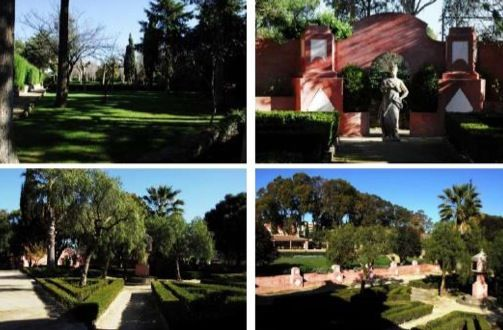Image 7   Beautiful restored hunting lodge for sale in Sintra, Portugal with over 2 hectares of land 198387