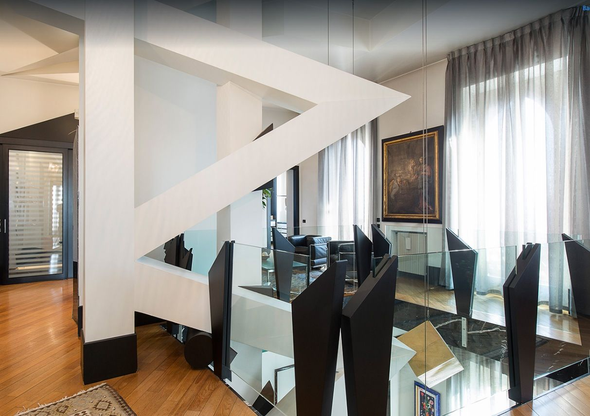 Image 17 | 7 bedroom villa for sale with 19,700m2 of land, Milan, Lombardy 198390