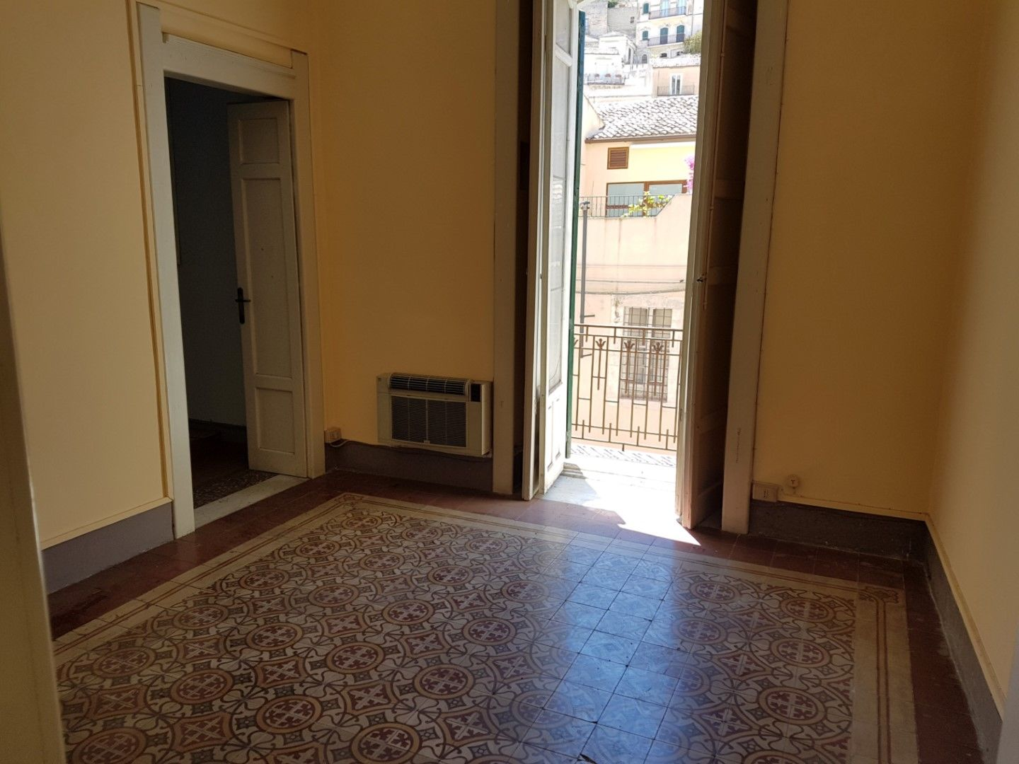 Image 12 | 20 bedroom manor house for sale, Modica, Ragusa, Sicily 198475