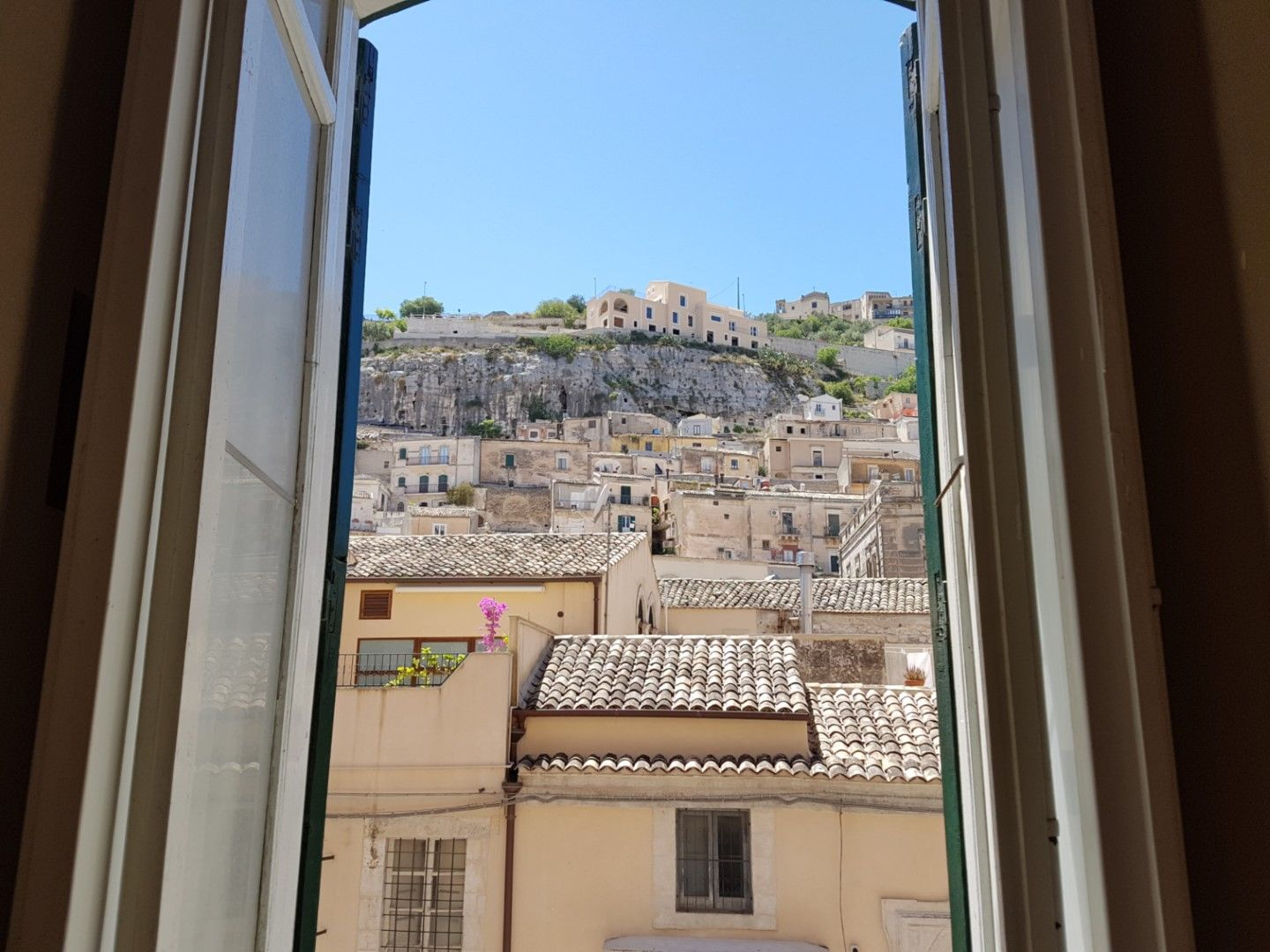 Image 13 | 20 bedroom manor house for sale, Modica, Ragusa, Sicily 198475