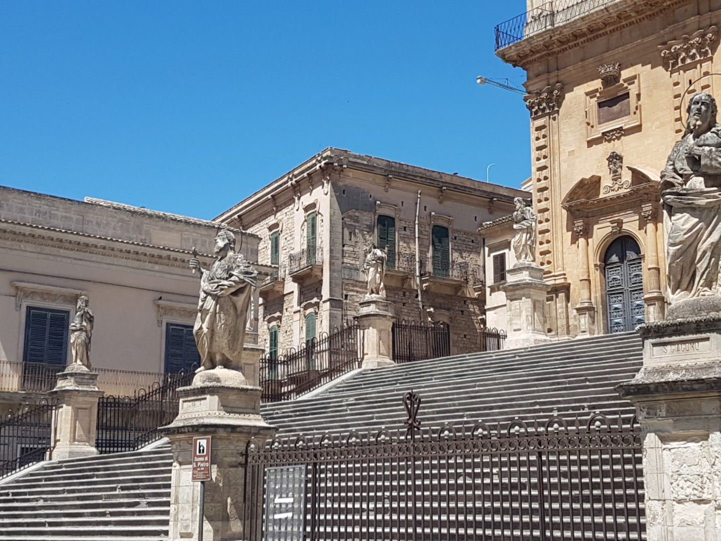 Image 14 | 20 bedroom manor house for sale, Modica, Ragusa, Sicily 198475