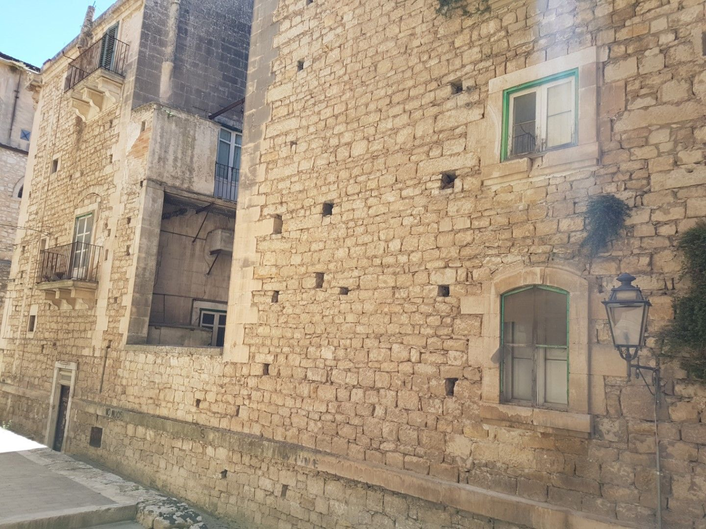 Image 8 | 20 bedroom manor house for sale, Modica, Ragusa, Sicily 198475