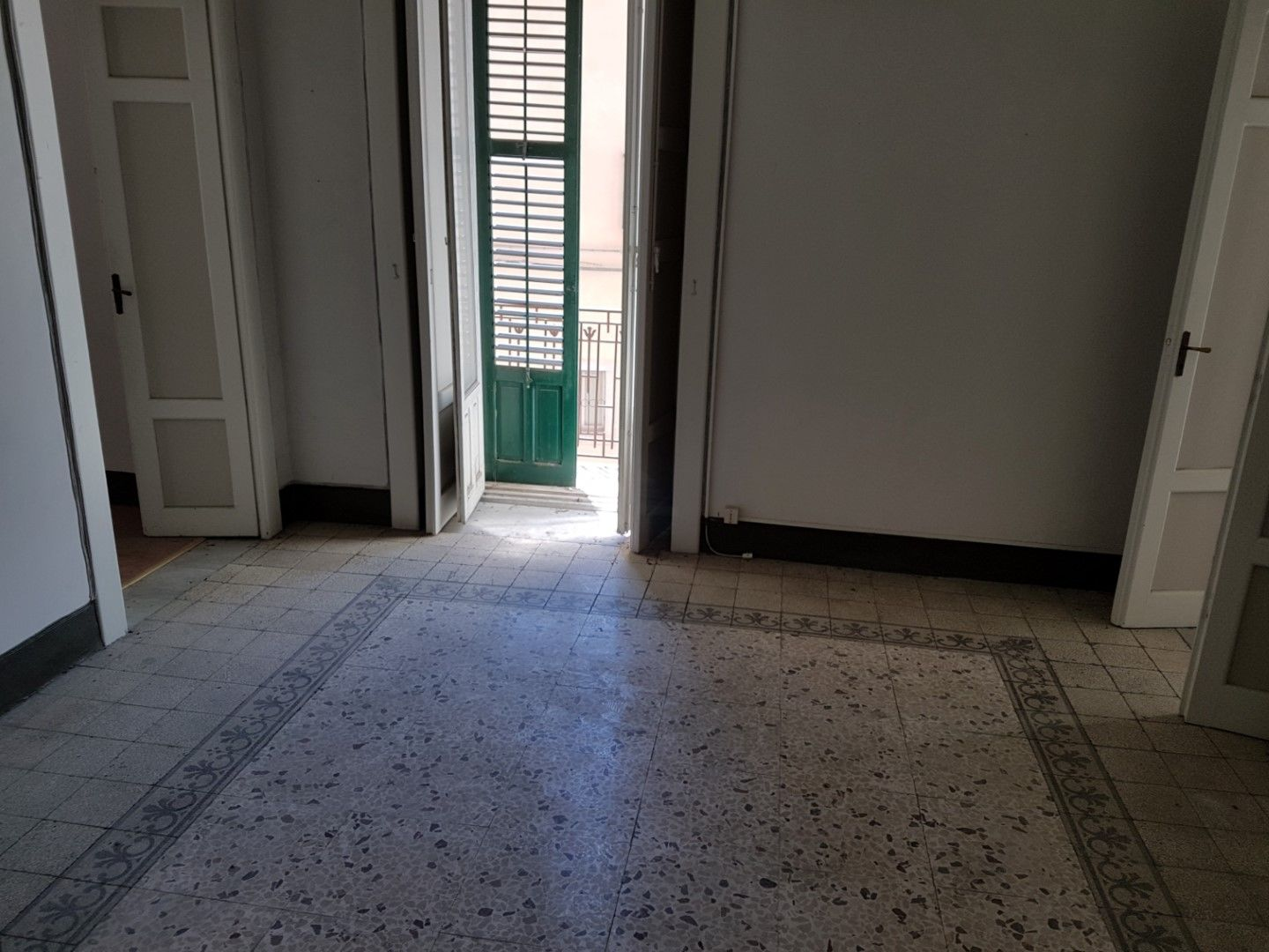 Image 9 | 20 bedroom manor house for sale, Modica, Ragusa, Sicily 198475