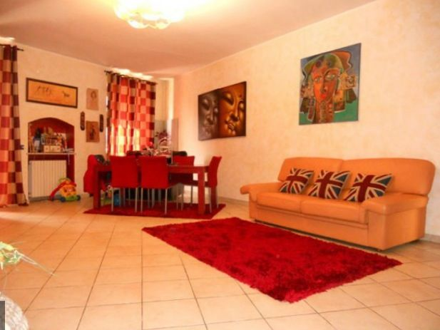 Image 2 | Large 4 bedroom house in Ottiglio for sale with 325m2 of living space 198759