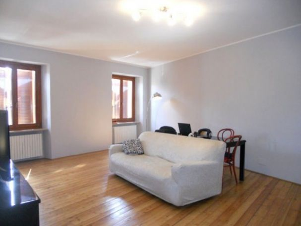 Image 3 | Large 4 bedroom house in Ottiglio for sale with 325m2 of living space 198759