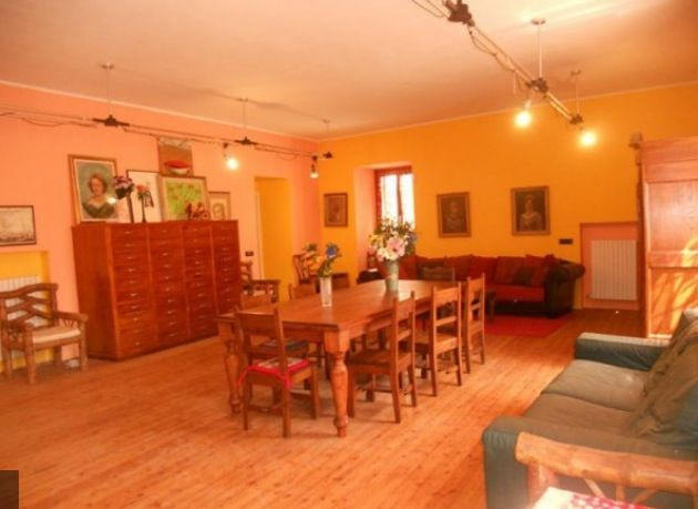 Image 8 | Large 4 bedroom house in Ottiglio for sale with 325m2 of living space 198759