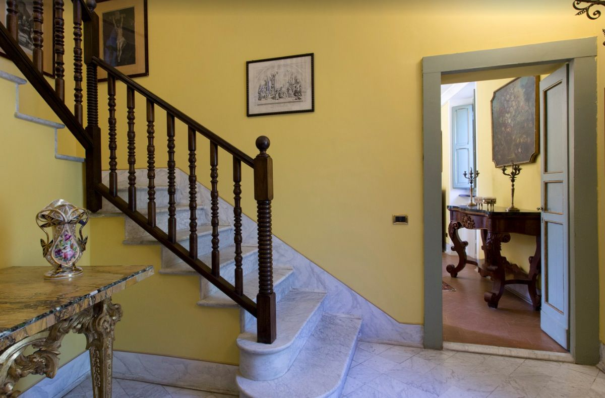 Image 27 | 11 bedroom hotel for sale with 110,000m2 of land, Perugia, Umbria 198762