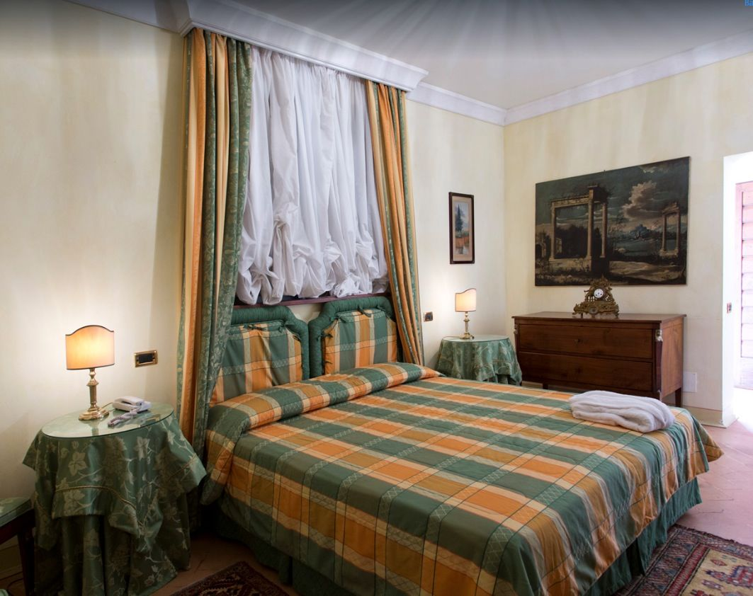 Image 30 | 11 bedroom hotel for sale with 110,000m2 of land, Perugia, Umbria 198762
