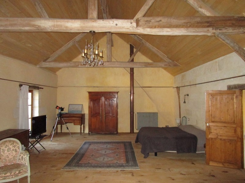 Image 11 | 5 bedroom mill for sale with 2 hectares of land, Chateau du Loir, Sarthe , Loire Valley 198909