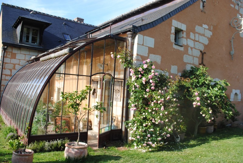 Image 4 | 5 bedroom mill for sale with 2 hectares of land, Chateau du Loir, Sarthe , Loire Valley 198909