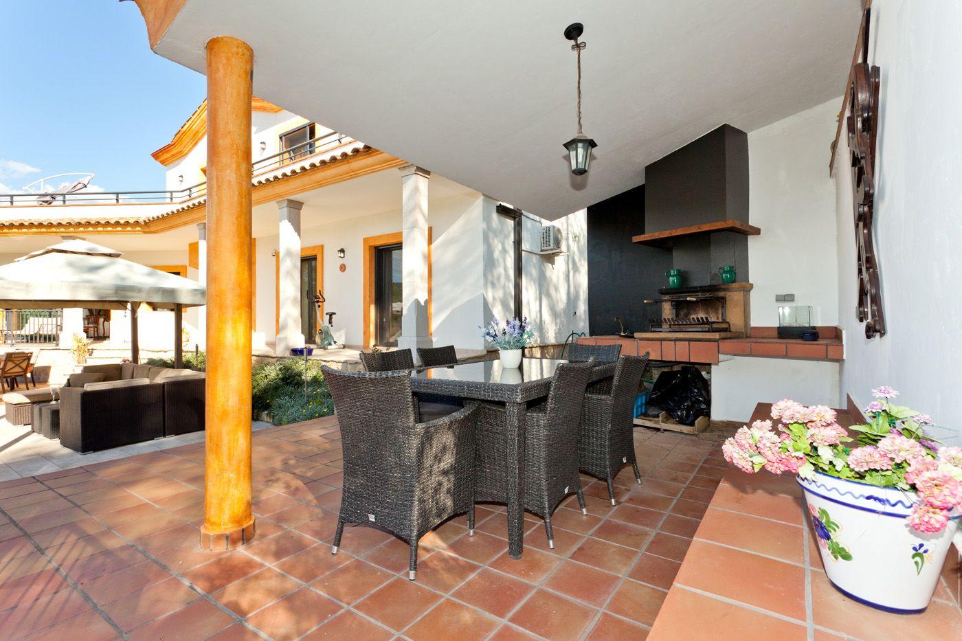 Image 18 | 5 bedroom villa for sale, Sitges, Barcelona, Catalonia 199077