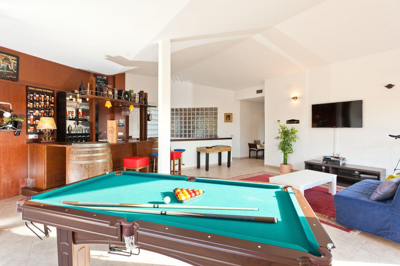 Image 28 | 5 bedroom villa for sale, Sitges, Barcelona, Catalonia 199077