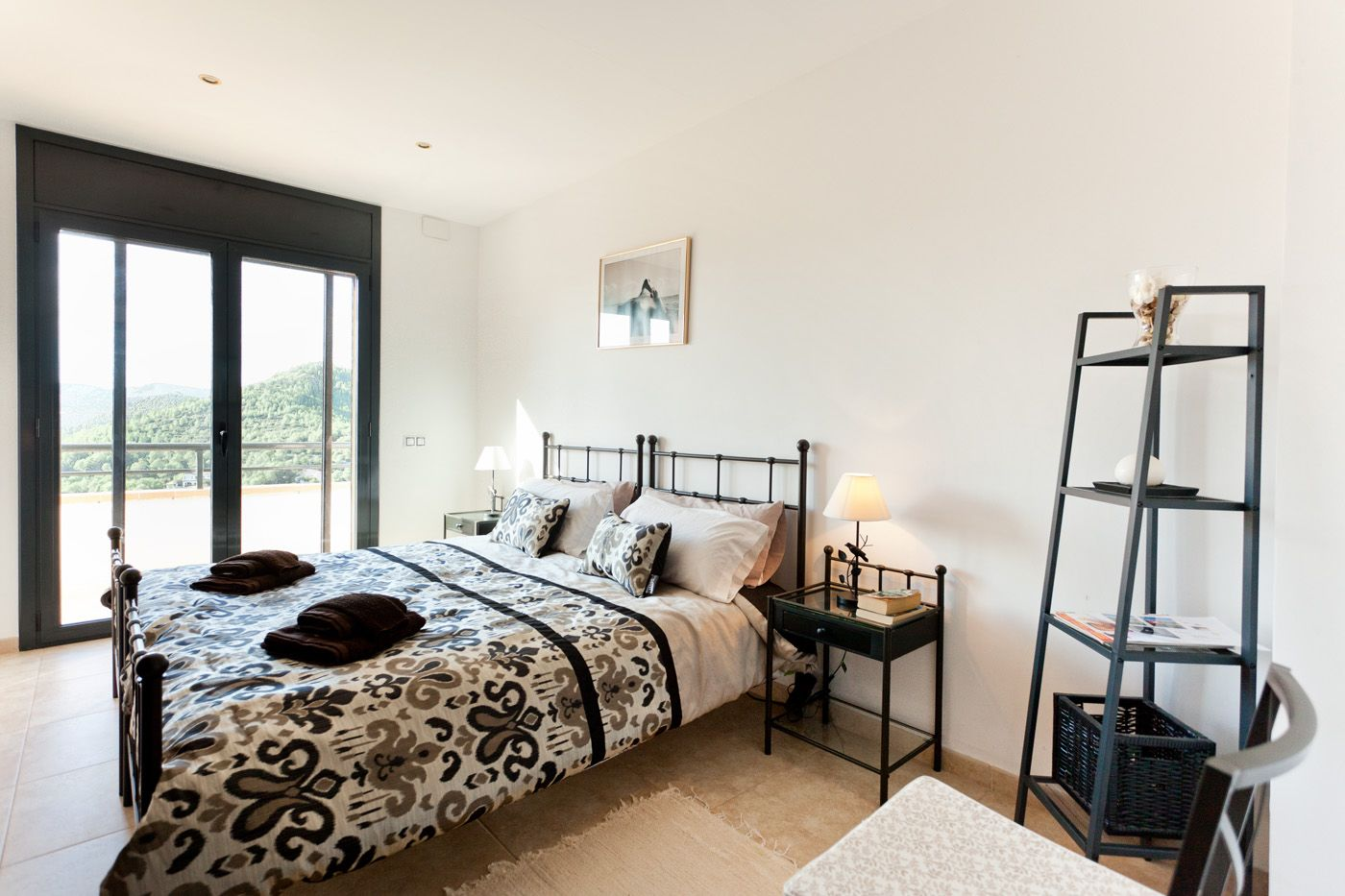 Image 29 | 5 bedroom villa for sale, Sitges, Barcelona, Catalonia 199077