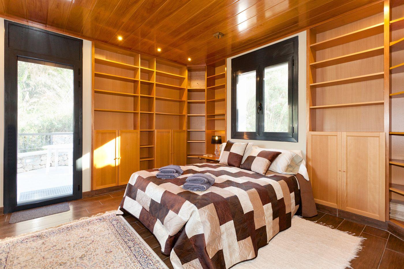 Image 30 | 5 bedroom villa for sale, Sitges, Barcelona, Catalonia 199077