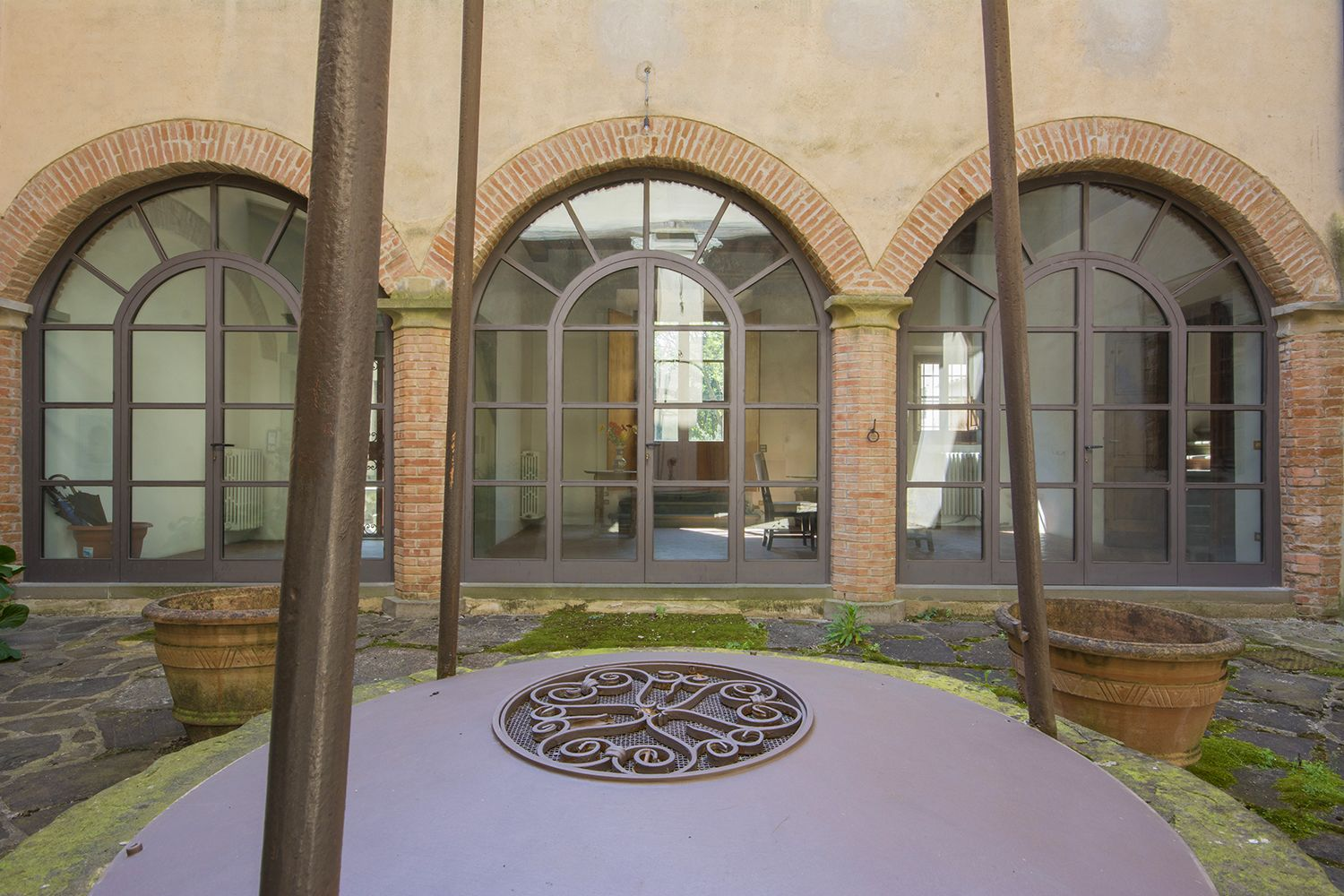 Image 14 | 6 bedroom villa for sale, Florence, Chianti 199197