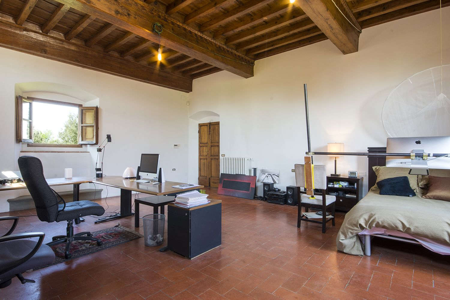 Image 25 | 6 bedroom villa for sale, Florence, Chianti 199197