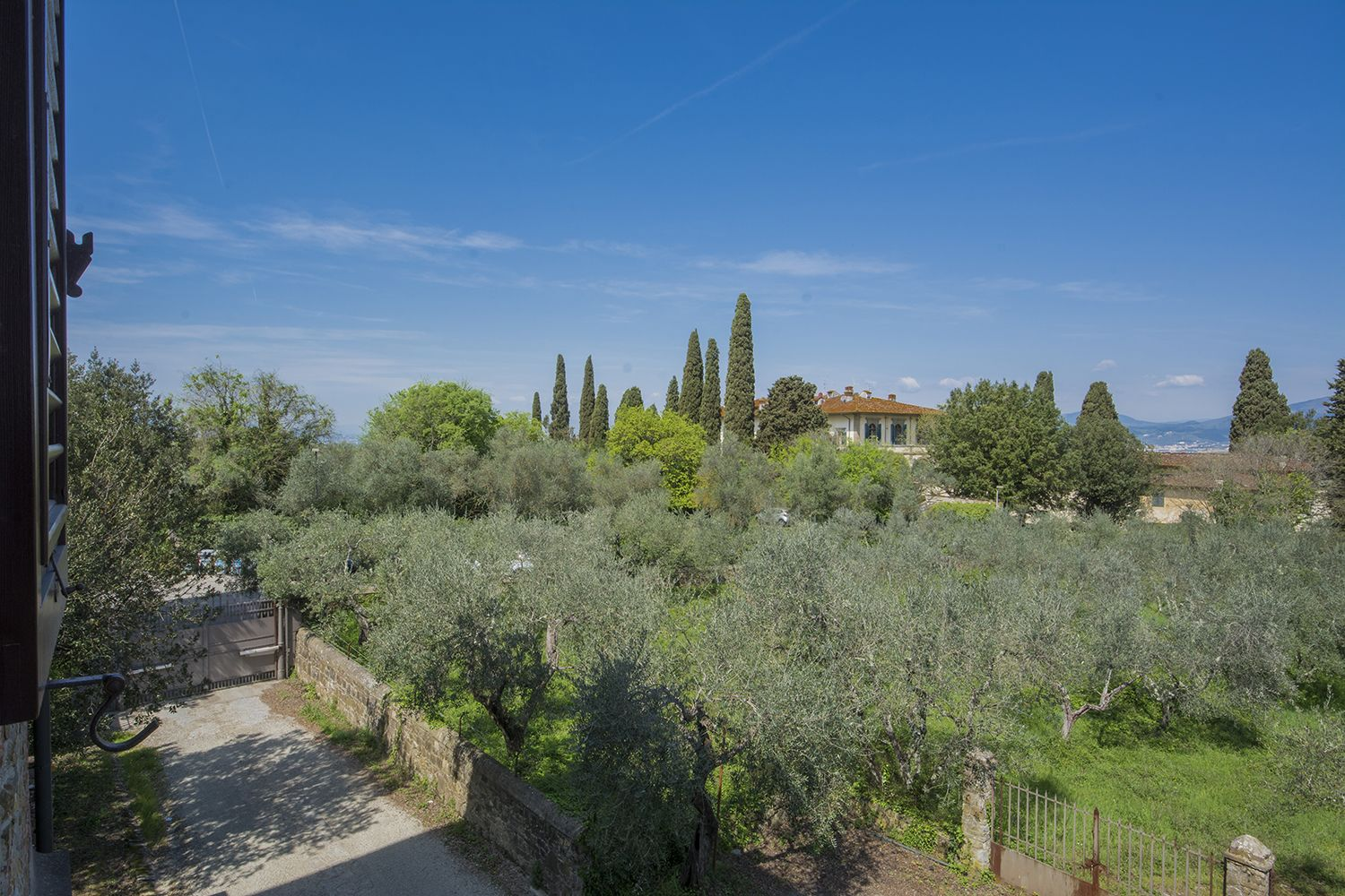 Image 30 | 6 bedroom villa for sale, Florence, Chianti 199197