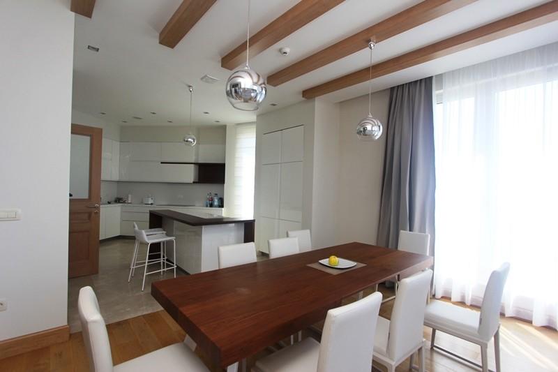 Image 11 | 4 bedroom villa for sale with 860m2 of land, Blizikuce, Budva, Coastal Montenegro 199760