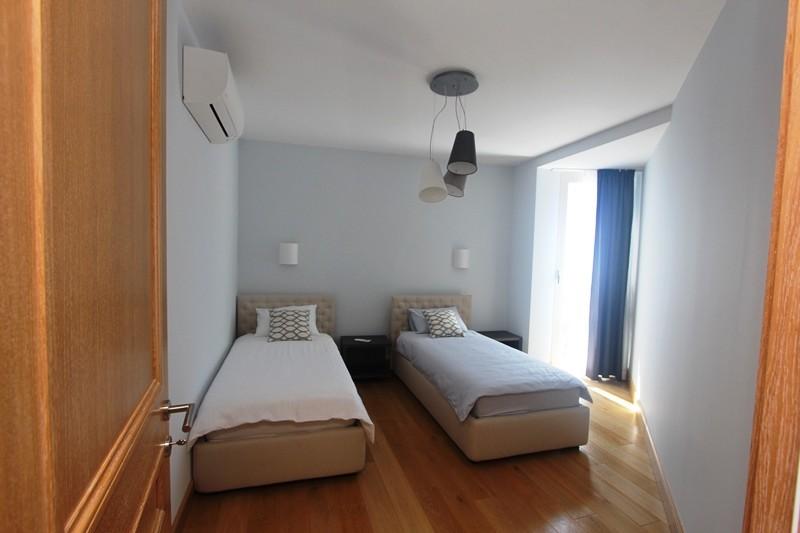Image 14 | 4 bedroom villa for sale with 860m2 of land, Blizikuce, Budva, Coastal Montenegro 199760