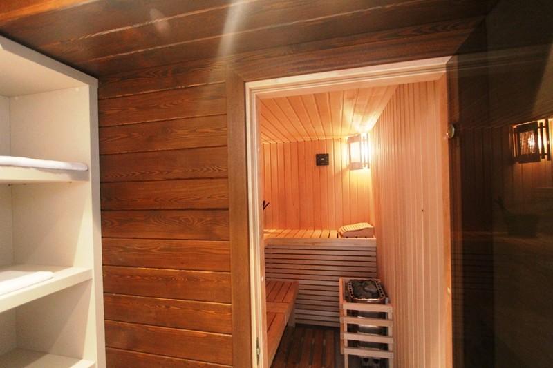 Image 17 | 4 bedroom villa for sale with 860m2 of land, Blizikuce, Budva, Coastal Montenegro 199760
