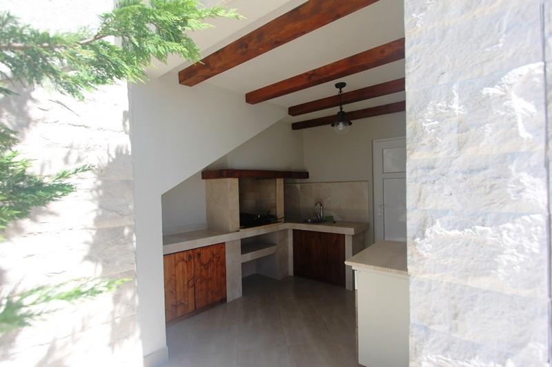 Image 18 | 4 bedroom villa for sale with 860m2 of land, Blizikuce, Budva, Coastal Montenegro 199760