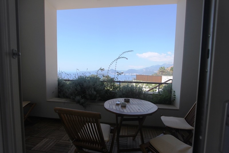 Image 19 | 4 bedroom villa for sale with 860m2 of land, Blizikuce, Budva, Coastal Montenegro 199760
