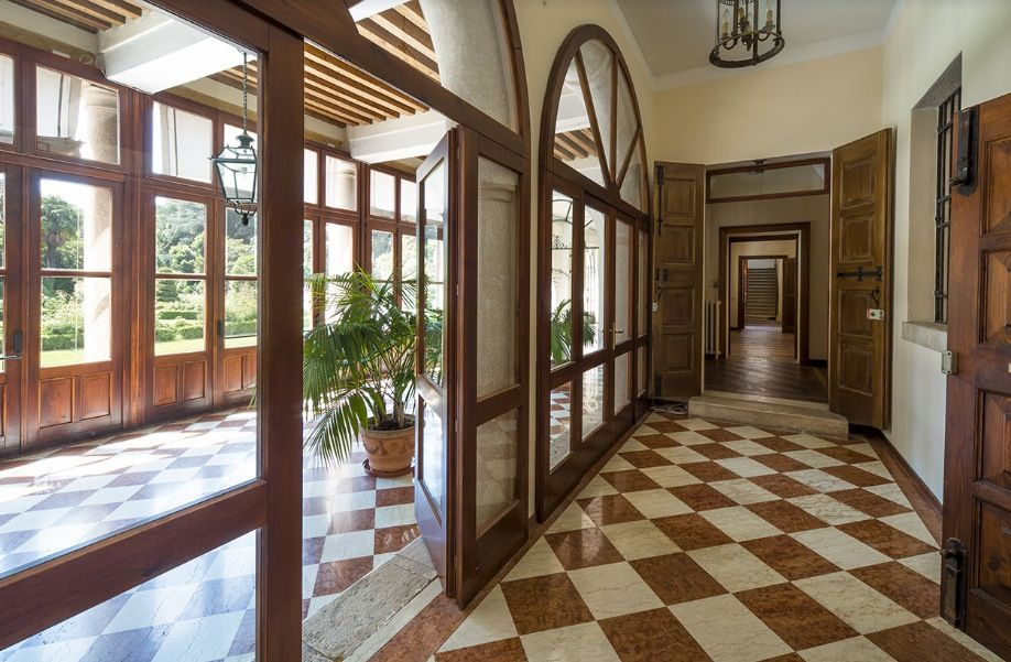 Image 22 | 10 bedroom villa for sale with 0.72 hectares of land, Vicenza, Veneto 199835