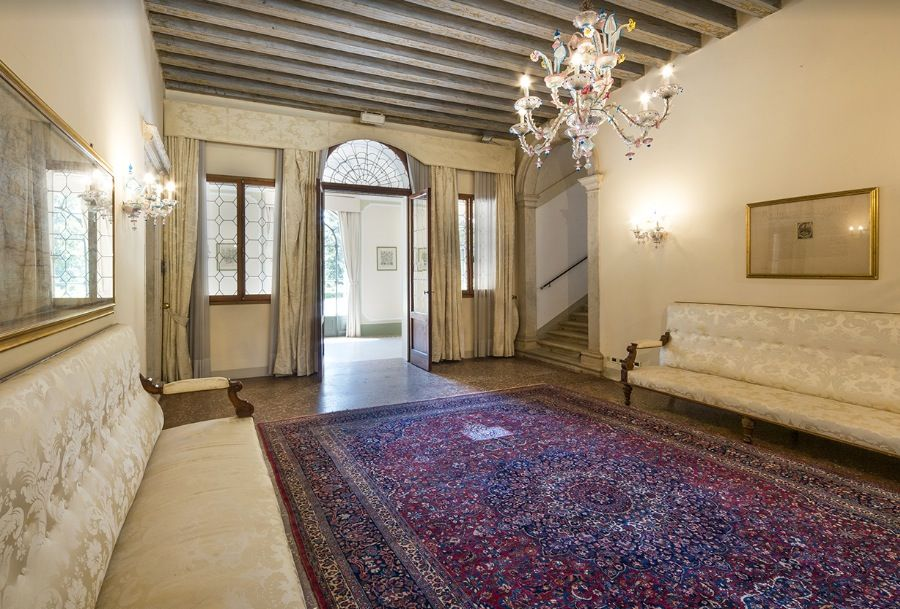 Image 25 | 10 bedroom villa for sale with 0.72 hectares of land, Vicenza, Veneto 199835