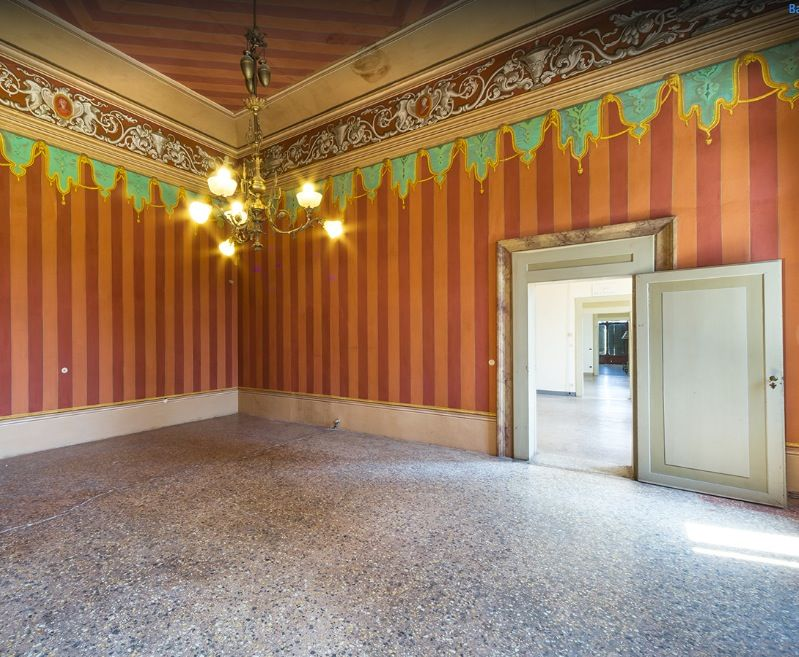 Image 33 | 10 bedroom villa for sale with 0.72 hectares of land, Vicenza, Veneto 199835