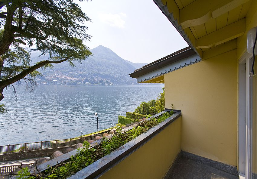 Image 14 | 4 bedroom villa for sale with 600m2 of land, Carate Urio, Como, Lake Como 199841
