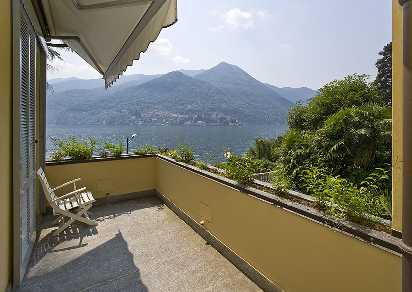 Image 2 | 4 bedroom villa for sale with 600m2 of land, Carate Urio, Como, Lake Como 199841