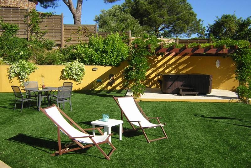 Image 6 | 4 bedroom villa for sale with 2,000m2 of land, St Antoni de Calonge, Platja d'Aro, Girona Costa Brava, Catalonia 199846