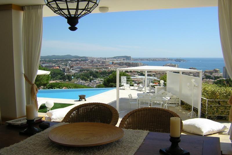 Image 8 | 4 bedroom villa for sale with 2,000m2 of land, St Antoni de Calonge, Platja d'Aro, Girona Costa Brava, Catalonia 199846