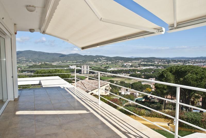 Image 9 | 4 bedroom villa for sale with 2,000m2 of land, St Antoni de Calonge, Platja d'Aro, Girona Costa Brava, Catalonia 199846