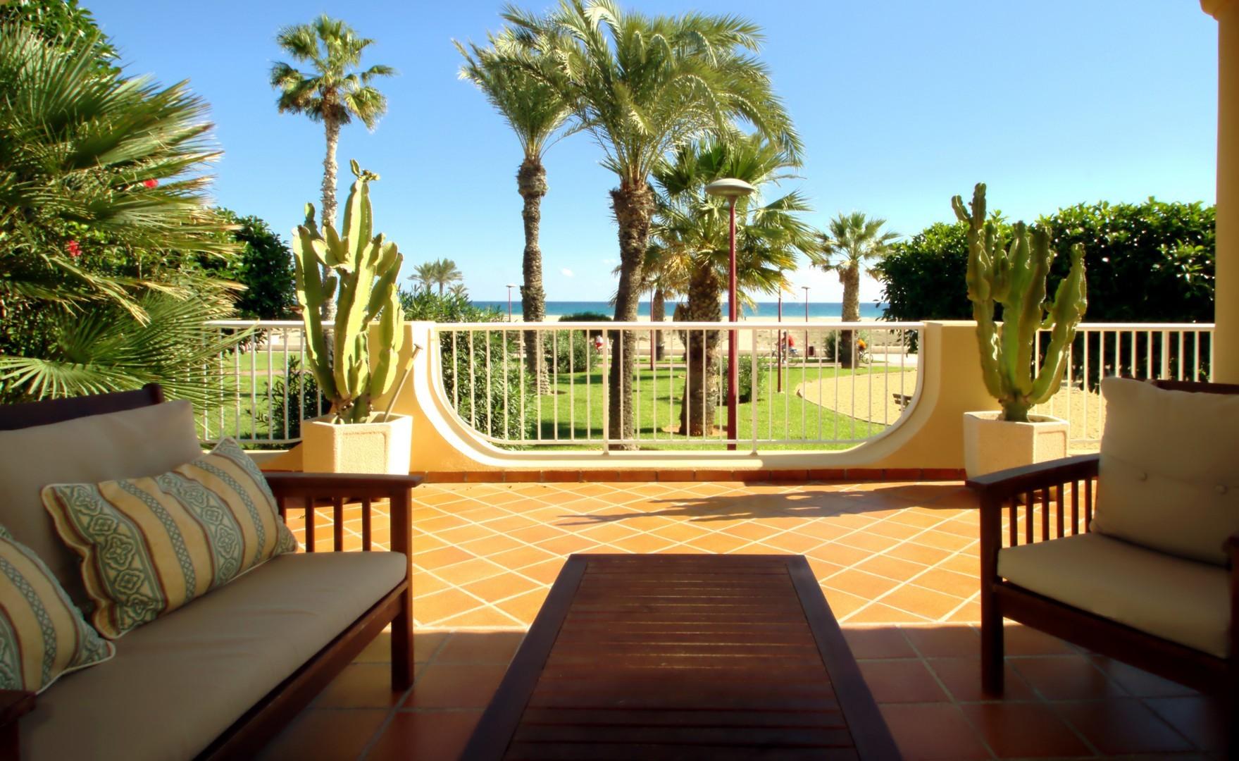 Image 1 | 6 bedroom villa for sale with 350m2 of land, Vera Playa, Almeria Costa Almeria, Andalucia 199876