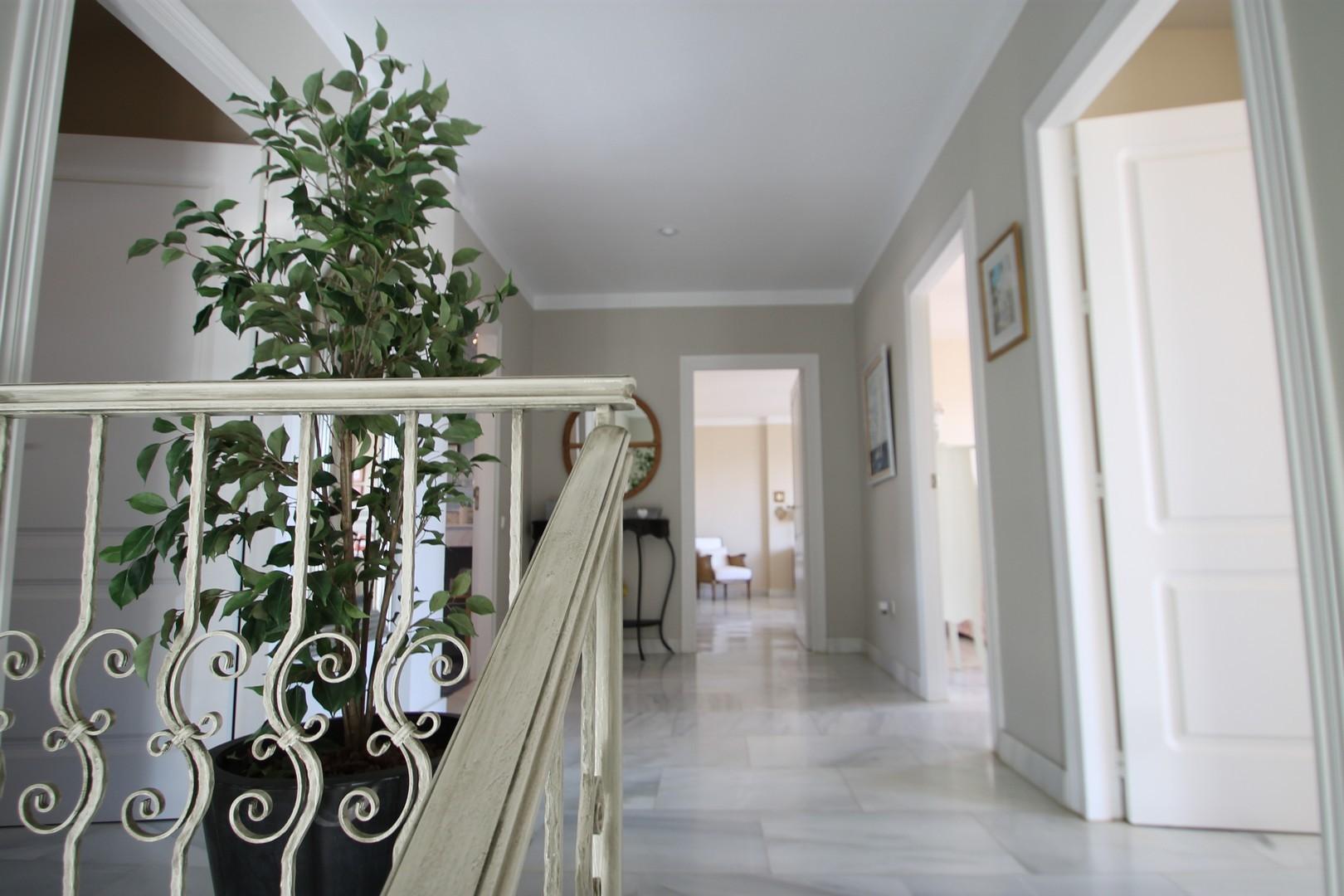Image 12 | 6 bedroom villa for sale with 350m2 of land, Vera Playa, Almeria Costa Almeria, Andalucia 199876