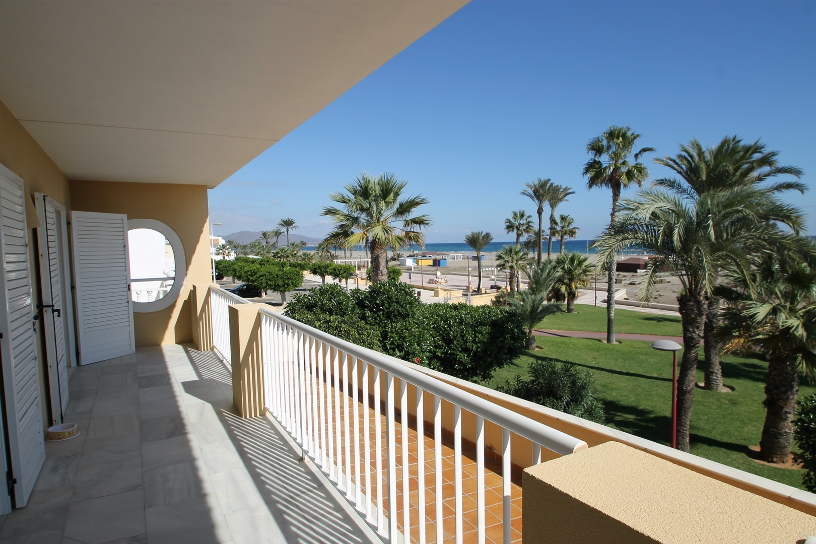 Image 13 | 6 bedroom villa for sale with 350m2 of land, Vera Playa, Almeria Costa Almeria, Andalucia 199876